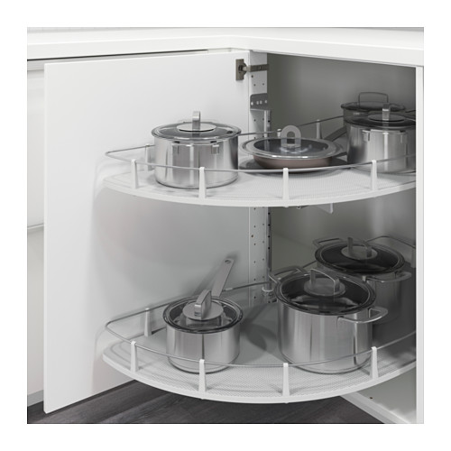 meuble cuisine utrusta