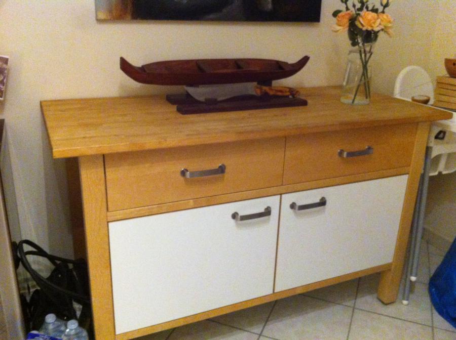 meuble cuisine varde