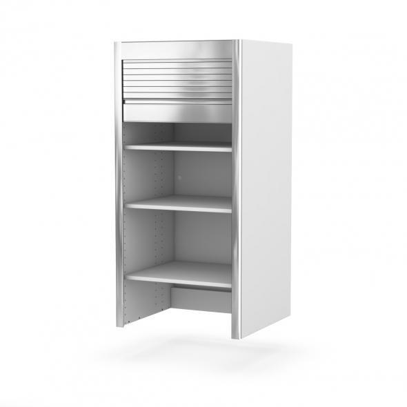 Meuble Cuisine Volet Roulant Ikea