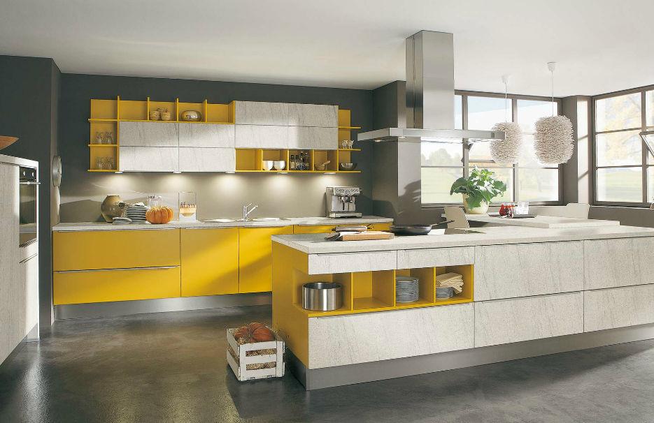 meuble cuisine wellmann