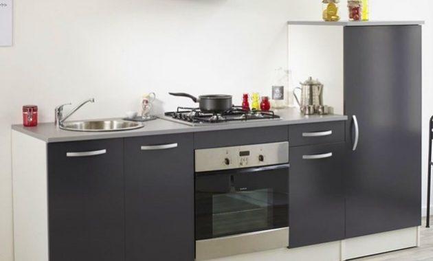 meuble cuisine xxl