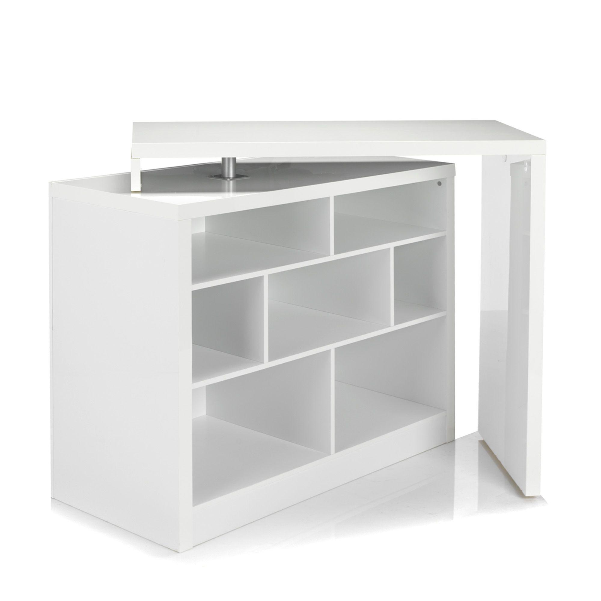 meuble haut cuisine 150 cm