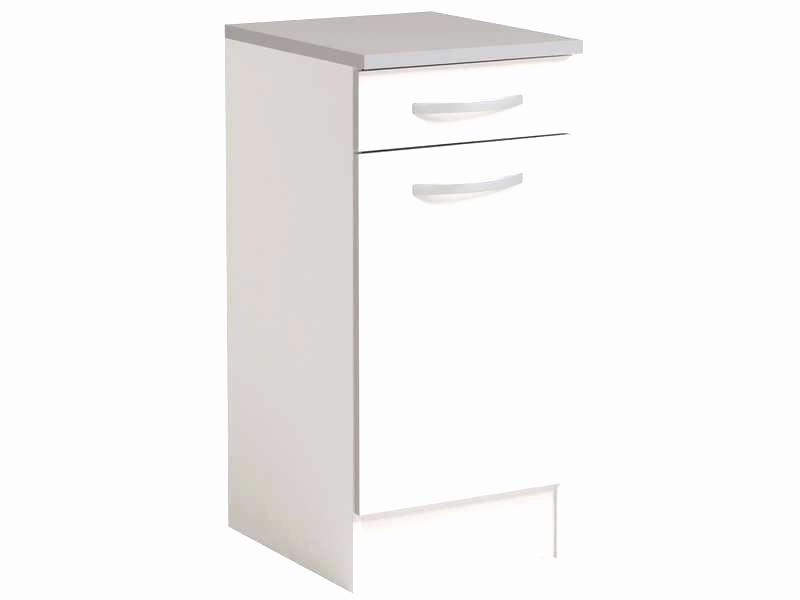 meuble haut cuisine 45