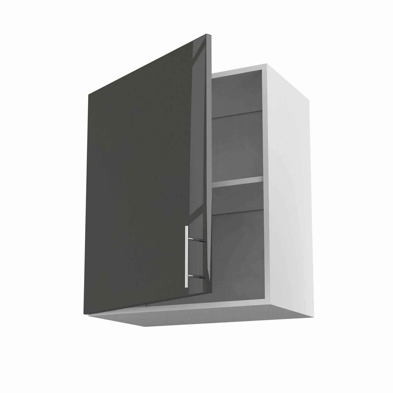 meuble haut cuisine 60 x 70