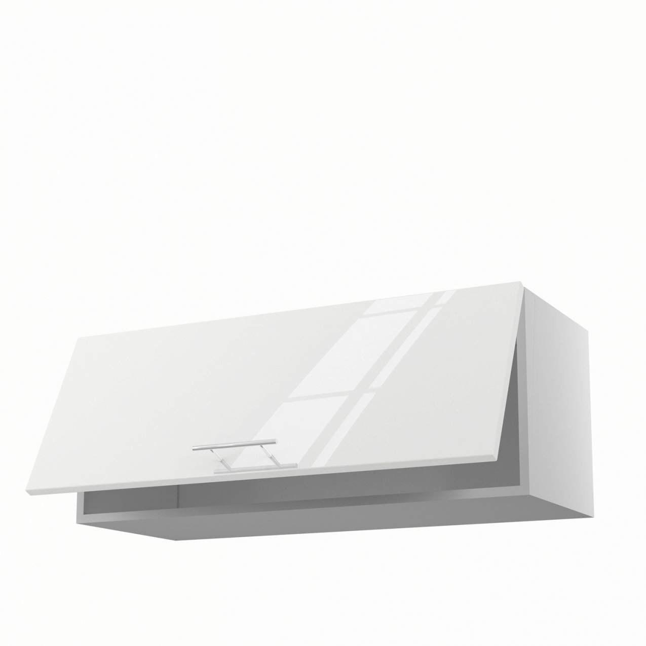 meuble haut cuisine 90 cm