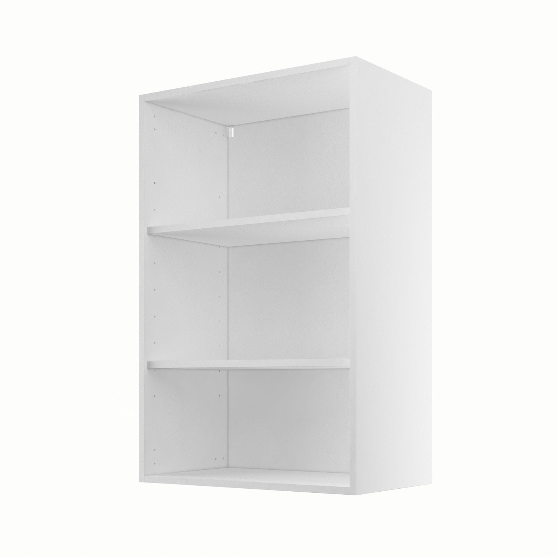meuble haut cuisine 92 cm