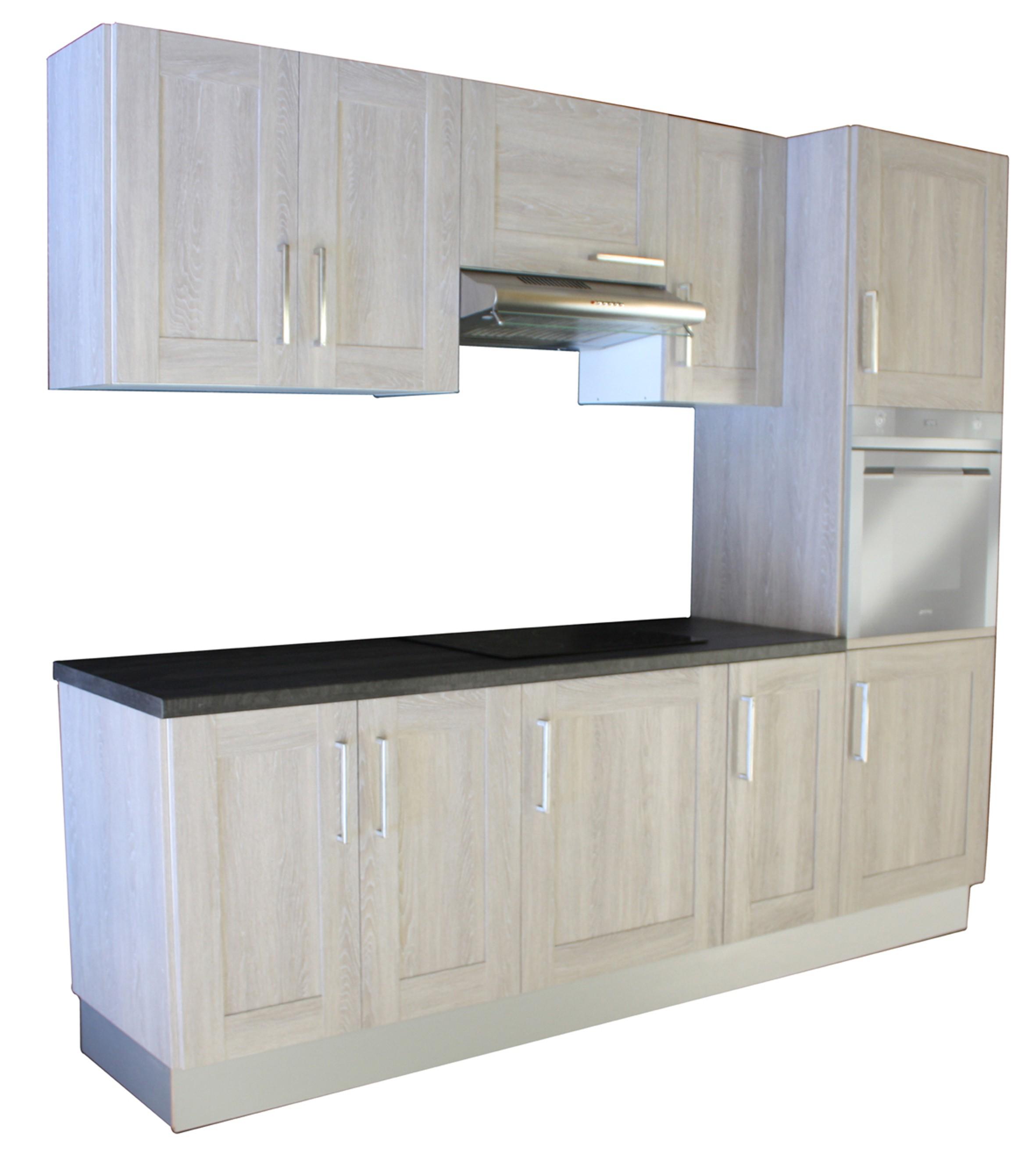 meuble haut cuisine brico cash