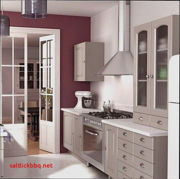 meuble haut cuisine castorama