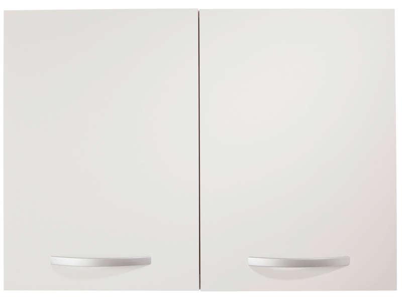 meuble haut cuisine conforama