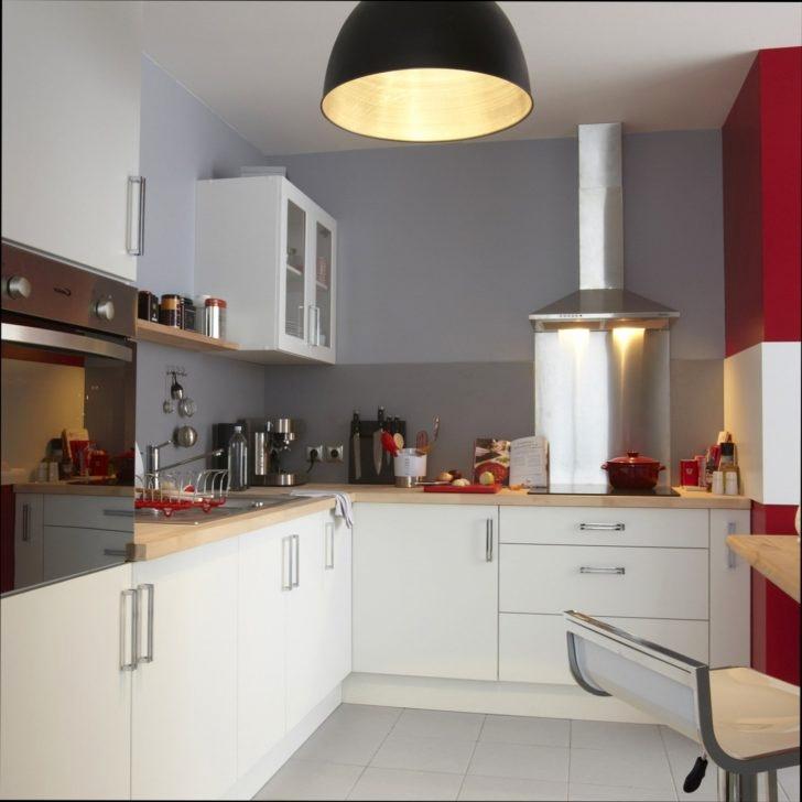 meuble haut cuisine delinia
