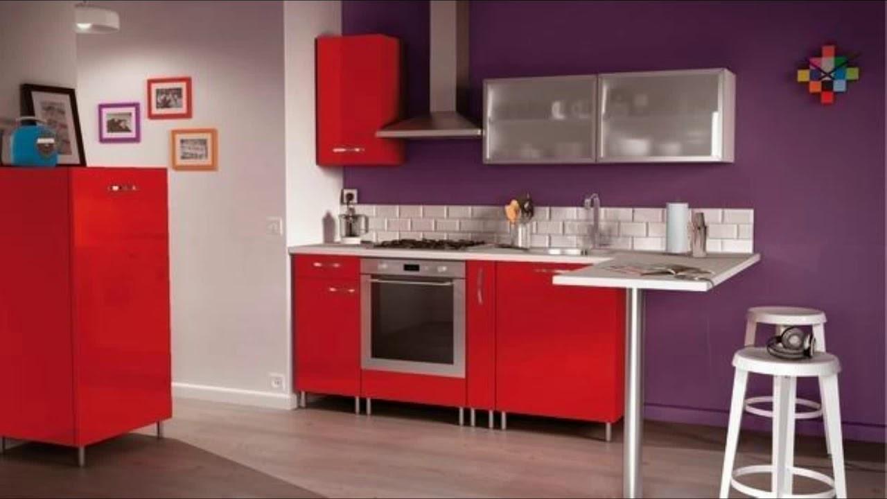 meuble haut cuisine electro depot