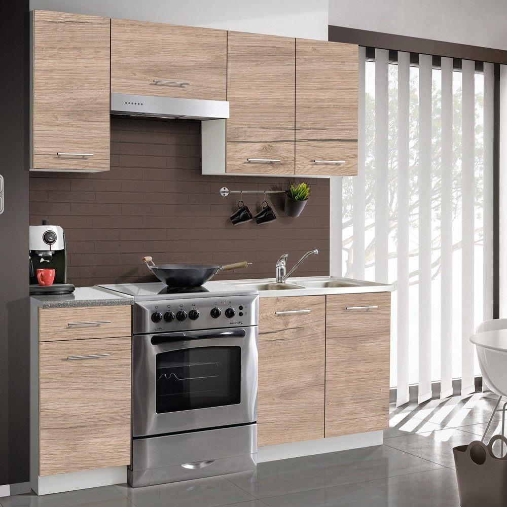 meuble haut cuisine gifi