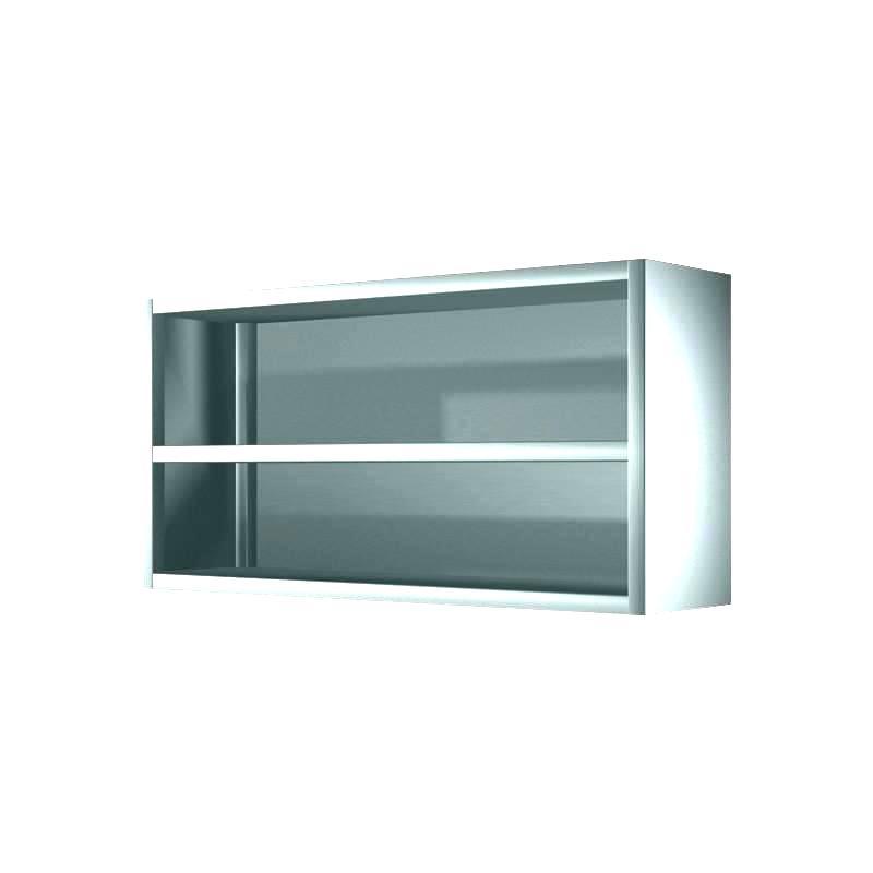 meuble haut cuisine horizontal