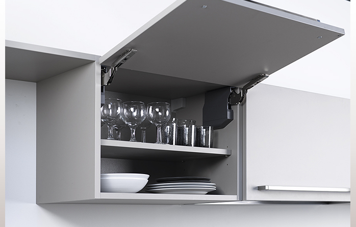 meuble haut cuisine largeur 120