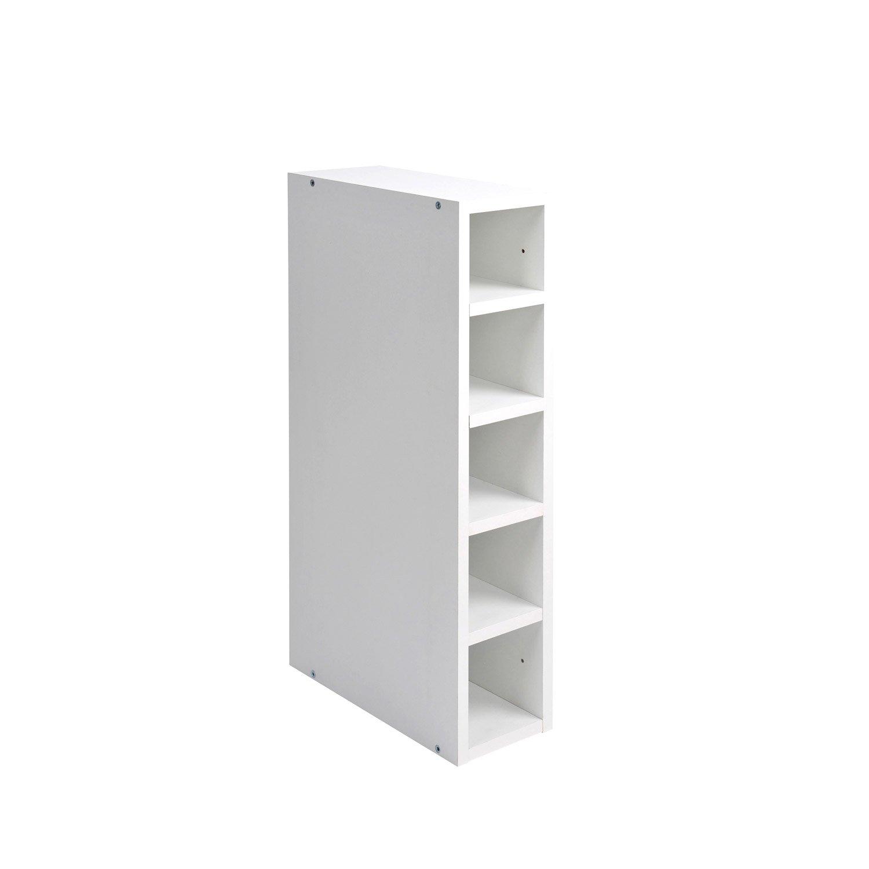 meuble haut cuisine largeur 20 cm