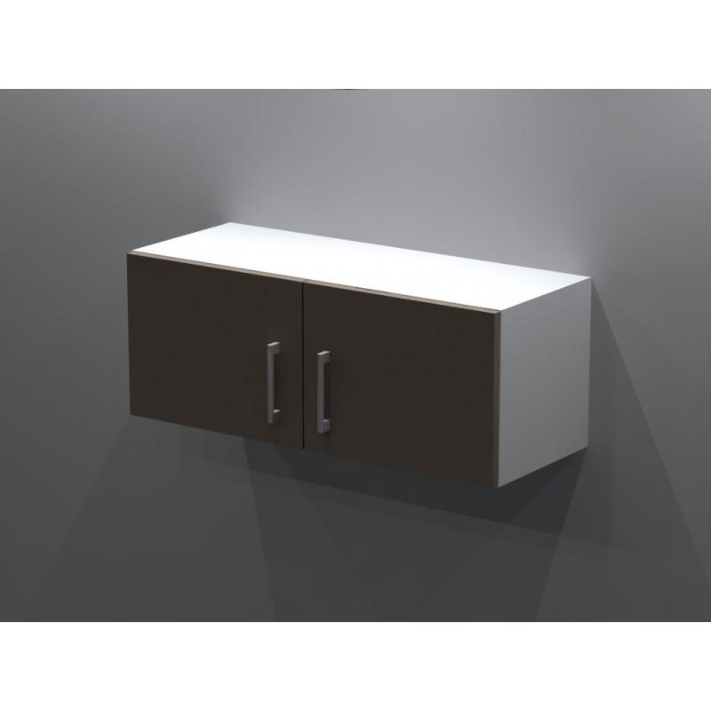 meuble haut cuisine largeur 35 cm