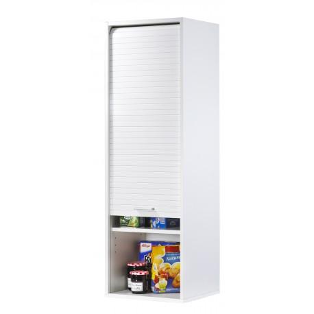 meuble haut cuisine largeur 40