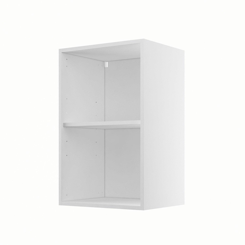 meuble haut cuisine largeur 70