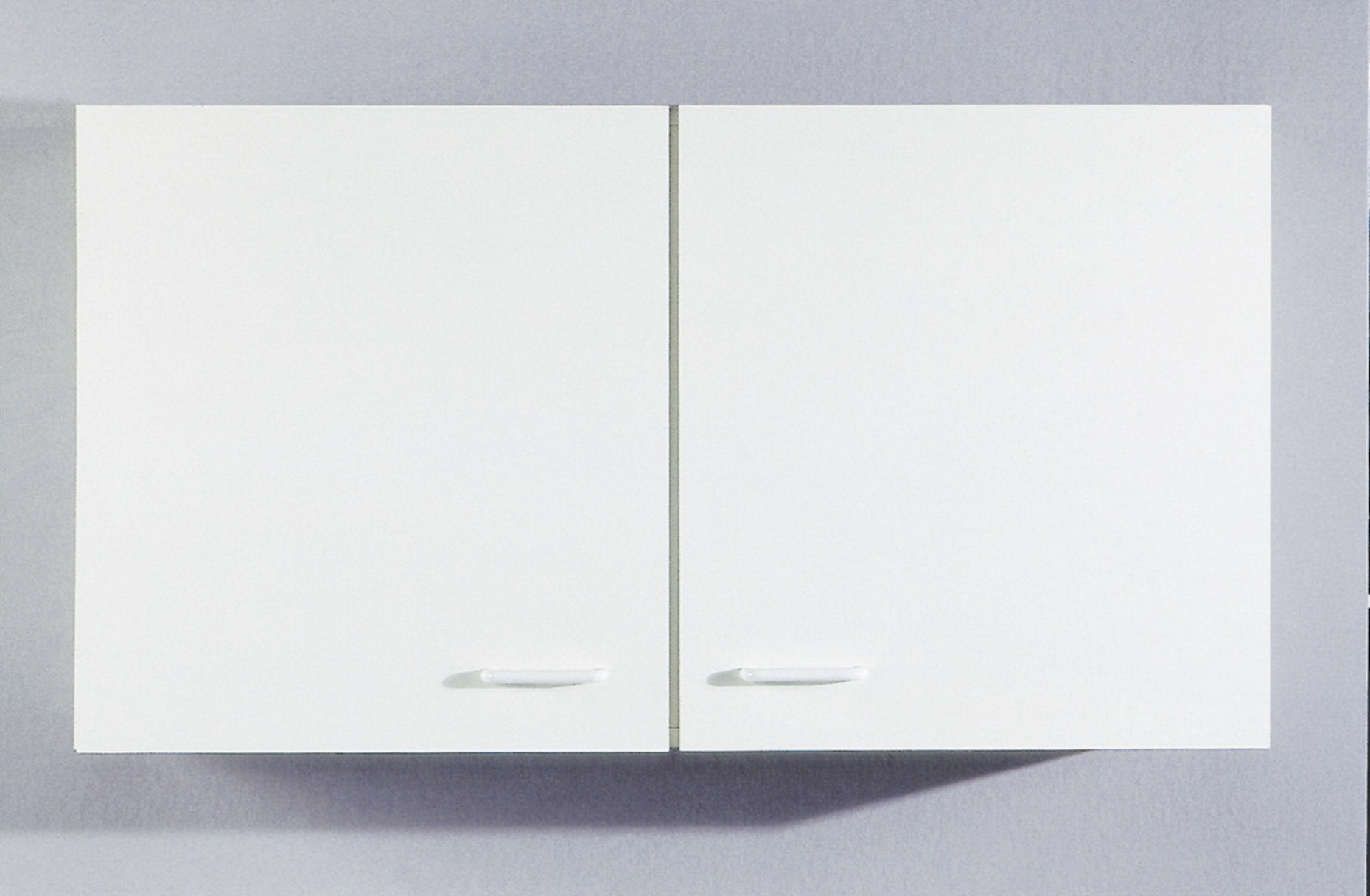 meuble haut cuisine moins cher