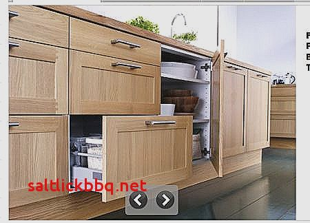 meuble haut cuisine nina