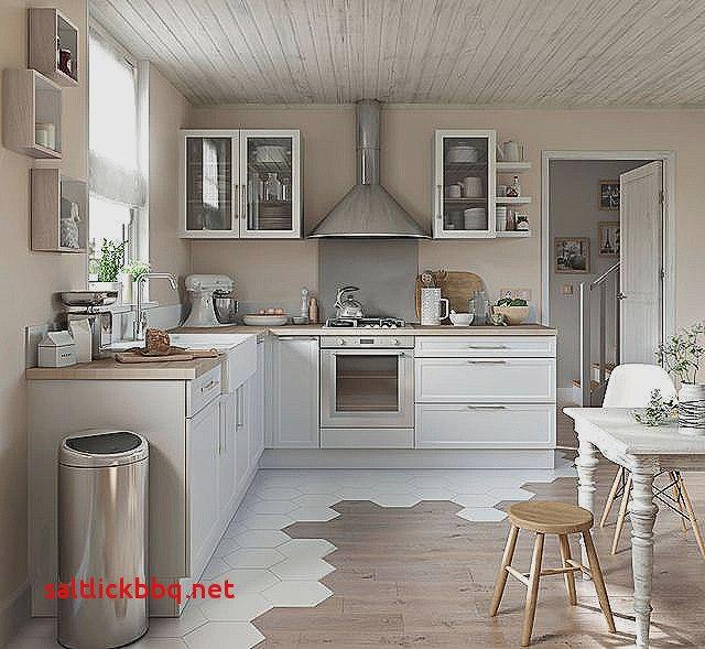 meuble haut cuisine pas cher castorama