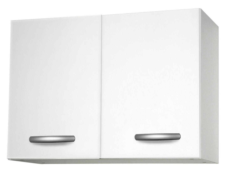 meuble haut cuisine profondeur 32 cm