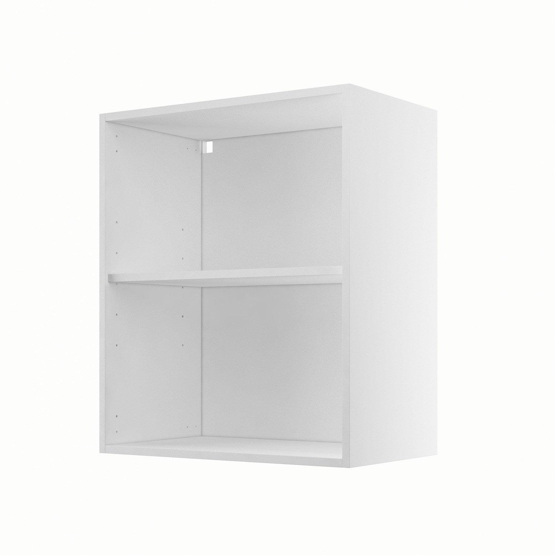meuble haut cuisine profondeur 60 cm