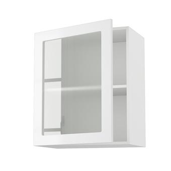 meuble haut cuisine largeur 60 cm