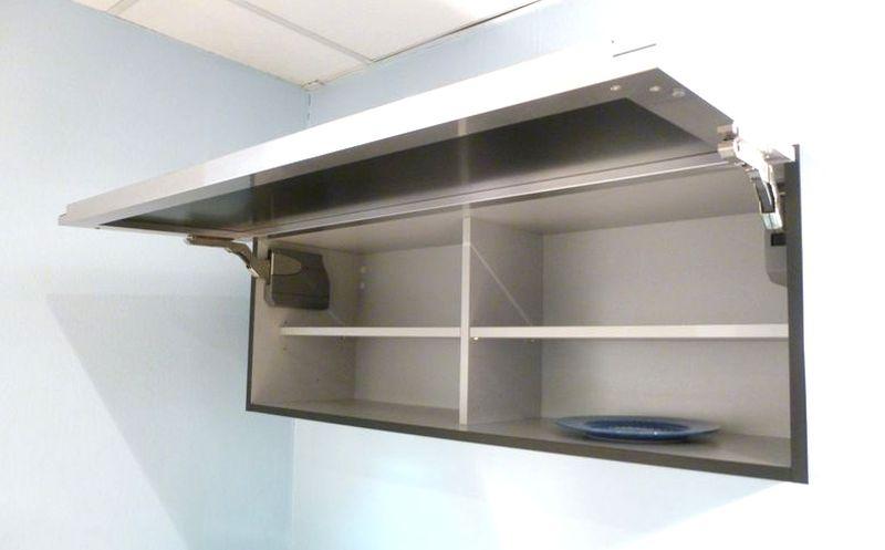 meuble haut cuisine schmidt