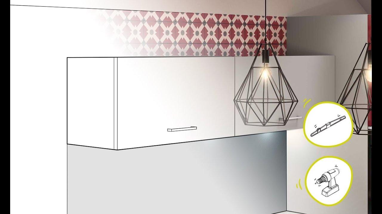 meuble haut cuisine socoo'c