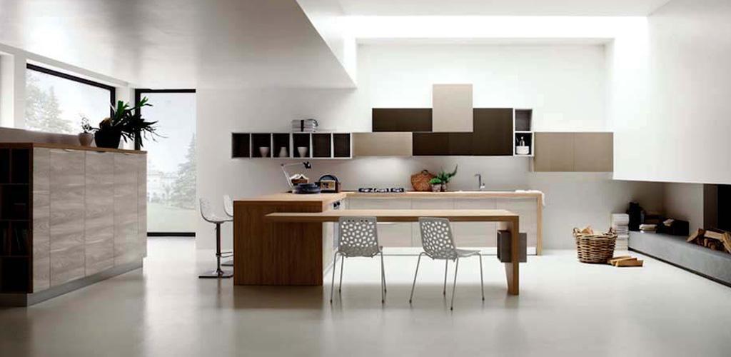 meuble haut cuisine sur mesure