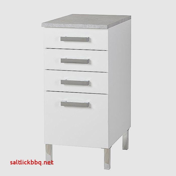 meuble haut cuisine tiroir