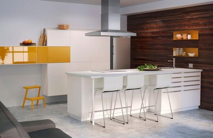 meuble haut cuisine weldom