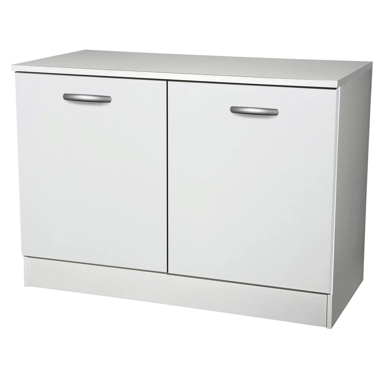 meuble cuisine 120×60