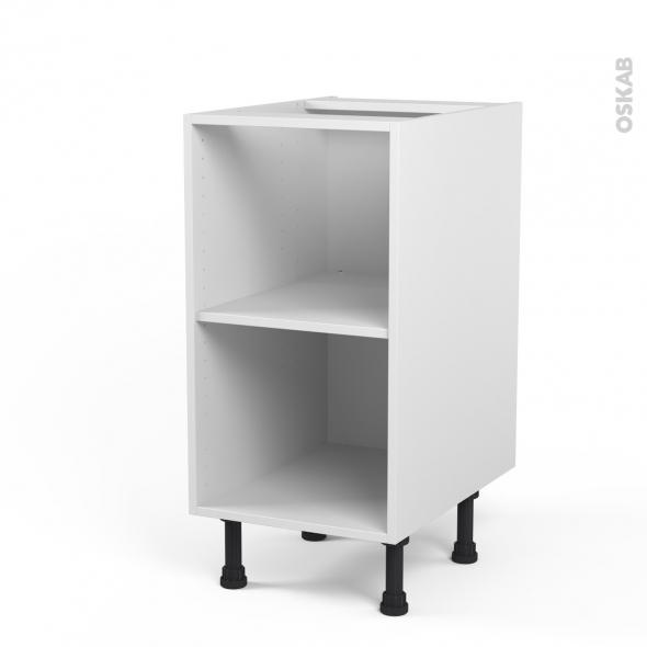meuble cuisine 20 x 70