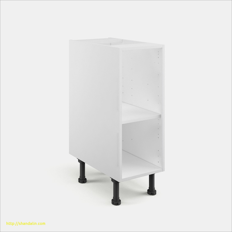 meuble cuisine 30 cm ikea