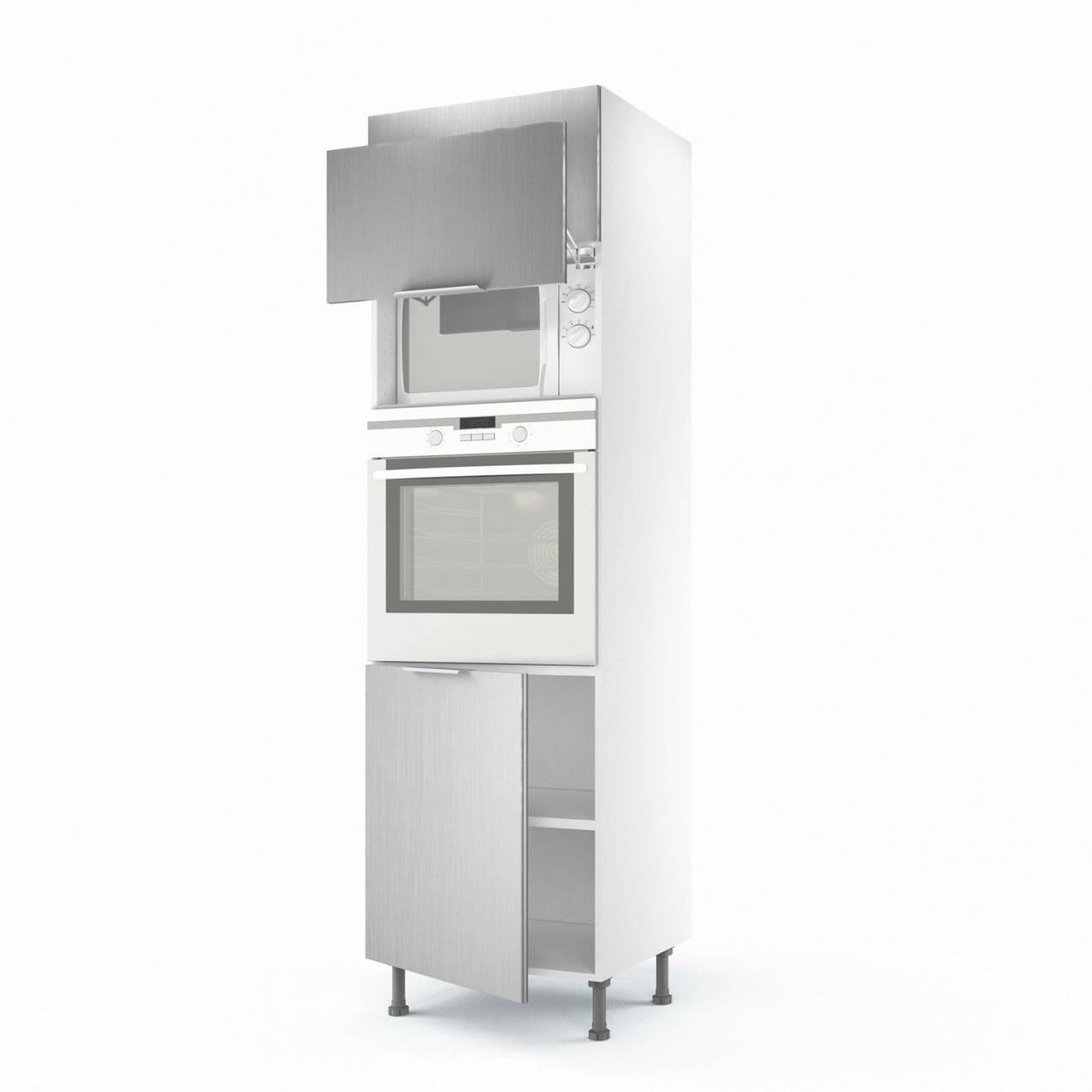 meuble cuisine 50 cm ikea
