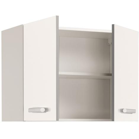 meuble cuisine 58 cm