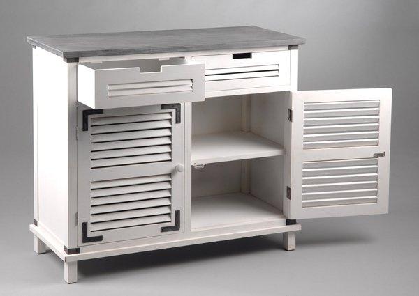 meuble cuisine 60 x 40