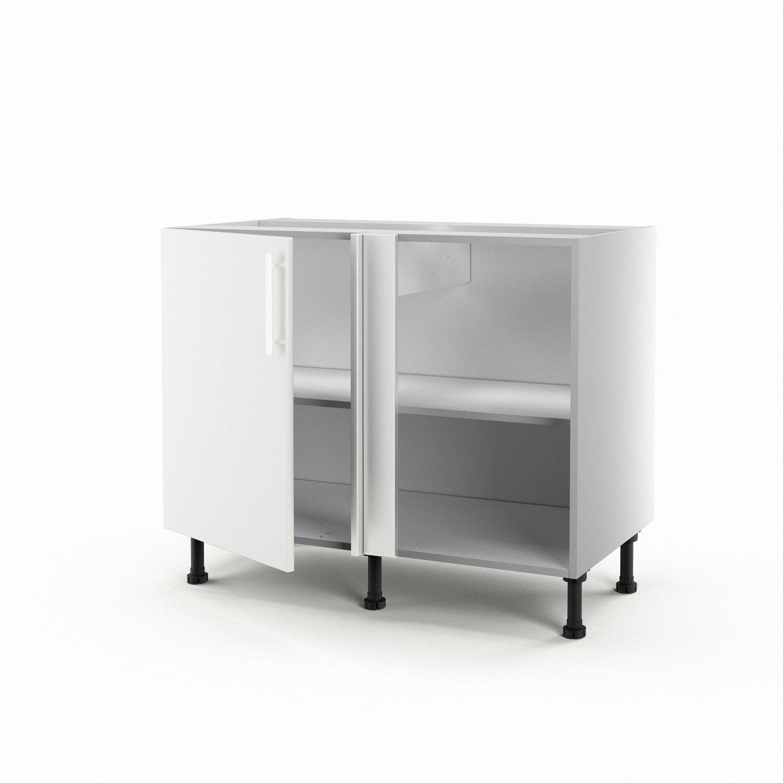 meuble cuisine 70×70