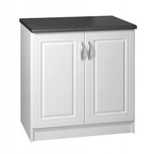 meuble cuisine 80x40
