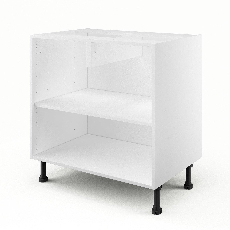 meuble cuisine 80x50