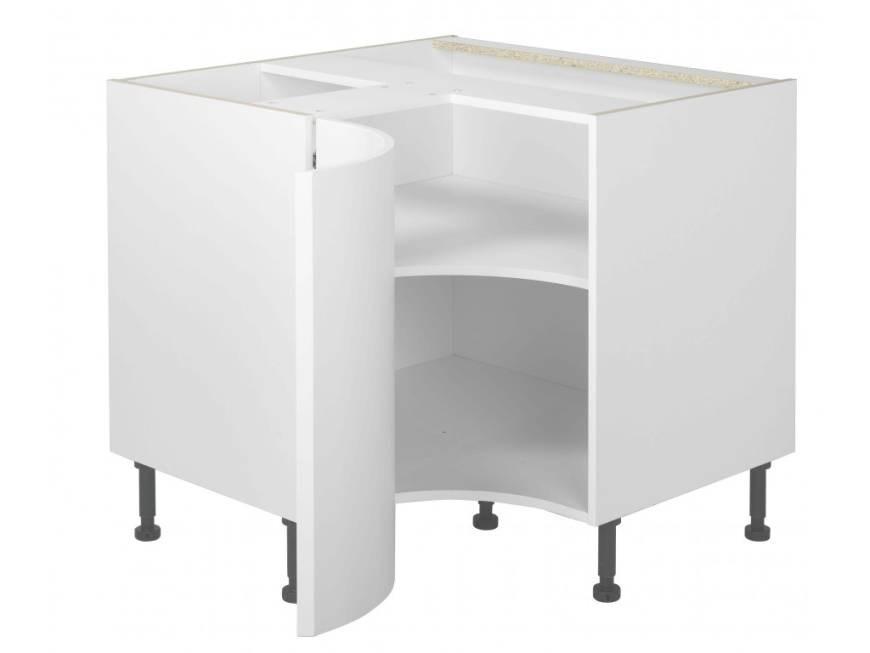 meuble cuisine 90×90