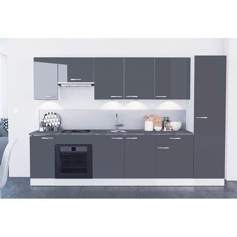 meuble cuisine 92 cm