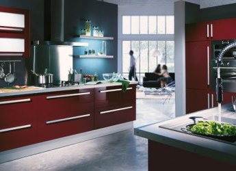 meuble cuisine hygena