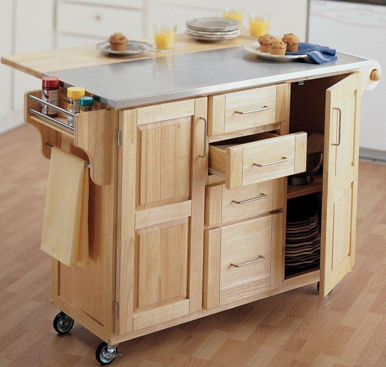 meuble cuisine i