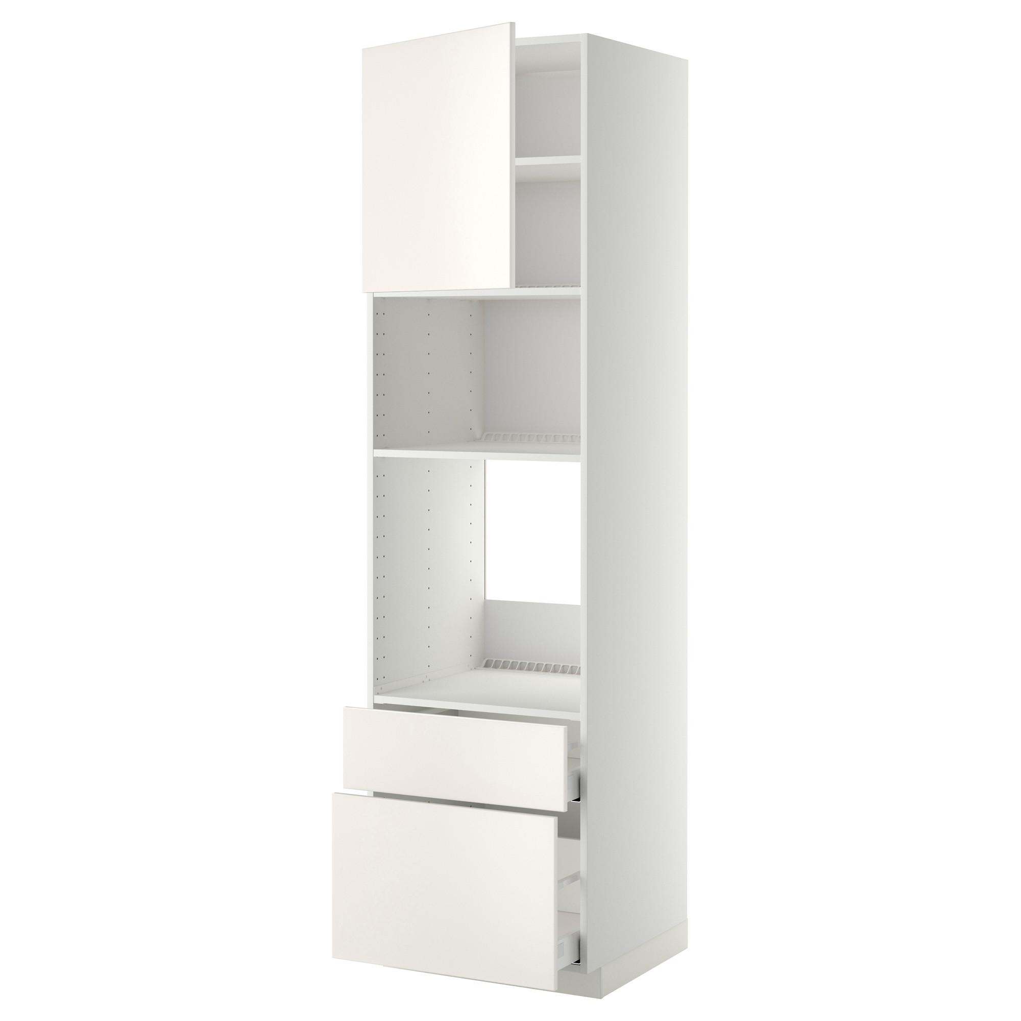Porte Laque Blanc Ikea amortisseur porte cuisine ikea