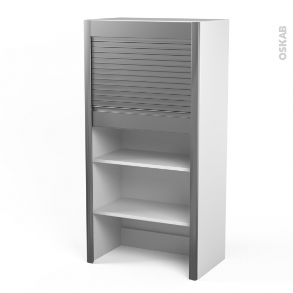 Armoire Volet Roulant Bright Shadow Online