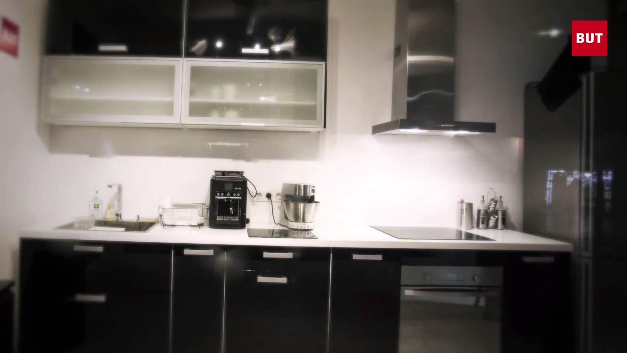 meuble haut cuisine tipy